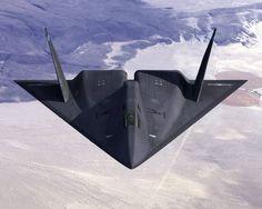 Что такое SR-72 или семь вопросов к корпорации «Локхид Мартин»