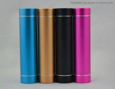 Promotional Portable Cotton Mobile Power Bank#powerbankusb #smartphonepowerbank #powerbankexternalbattery