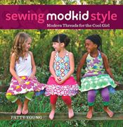 modkid boutique patterns