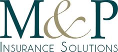 M&P Insurance Solutions have 20 years of experience in the Motor Trade Industry. For a Motor Trade Combined Insurance or Motor Trade Road Risks Insurance quotation please call one of our experts on 08450 750 773
