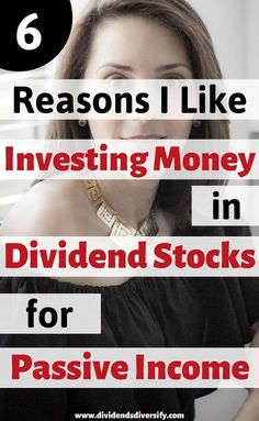 The reasons for paying dividends and the benefits of paying dividends fully explained. Stock Market Investing, Investing In Stocks, Investing Money, Investment Portfolio, Investment Advice, Ways To Become Rich, Certificate Of Deposit, Dividend Investing, Dividend Stocks