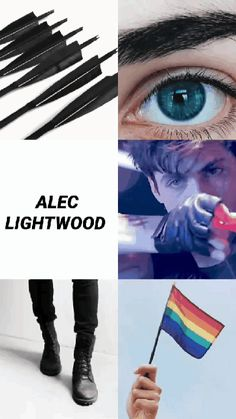 Alec Lightwood aesthetic from The Mortal Instruments Mortal Instruments Wallpaper, Mortal Instruments Runes, Shadowhunters Tv Show, Shadowhunters The Mortal Instruments, Isabelle Lightwood, Alec Lightwood Aesthetic, Live Action, Cassandra Clare Books, Matthew Daddario
