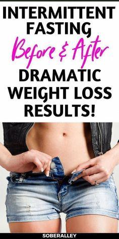Fastest Way To Lose Weight In 1 Week #MedicalWeightLoss #BestWeightLossTips #HowToLoseWeightFastInAWeek #WeightLossExercisePlan #HowToLoseBellyFatNaturally #QuickHealthyWeightLoss #HowToLoseWeightInAWeekNaturally #HowToLoseBellyFatFast #BakingSodaForDandruff