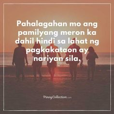 Tagalog Quotes: Best Quotes and Sayings about Life (with Pictures) Best Quotes, Life Quotes, Hugot Quotes, Tagalog Quotes, Hugot Lines, Google Images, Honey, Content, Sayings