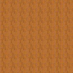 texture wood tile brown