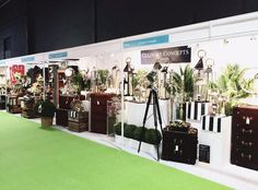 ideal home show manchester 2015 on pinterest ideal home show and