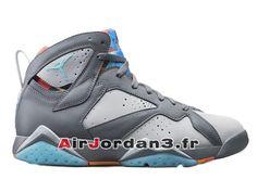air jordan basket ayakkabıları