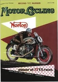 Image result for norton posters
