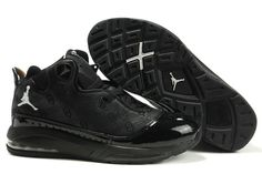 51acfb5552a9 Carmelo Anthony Shoes Black Jordans Sneakers