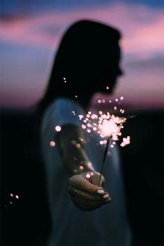 Heart spark ~ Jumpstart