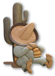 Woodworking Patterns Risultati immagini per modelli intarsia wood art - Intarsia Woodworking, Woodworking Patterns, Woodworking Plans, Woodworking Projects, Intarsia Wood Patterns, Wood Carving Patterns, Bois Intarsia, Scroll Saw Patterns Free, Barn Quilts
