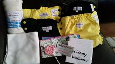 AppleCheeks Fluff Mail from Lollypop Kids! Thank you for sharing Katharine! Toddler Boutique, Kid Check, Cloth Diapers, Baby Kids, Parenting, Childcare, Raising Kids, Parents, Diapers