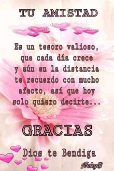 Good Day Quotes, Good Morning Quotes, Love Quotes, Family Quotes, Spanish Inspirational Quotes, Spanish Quotes, Good Morning Messages, Good Morning Greetings, Good Morning In Spanish