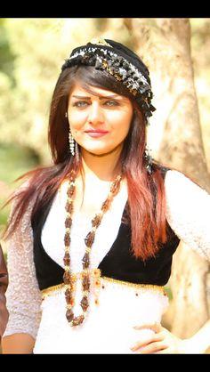 kurdish sexi