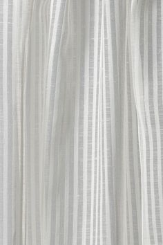 Hempstead * Ivory by Pegasus Kitchen Curtains, Kitchen Living, Fabric Decor, Pegasus, Ivory, Textiles, Interior, Color, Home Decor