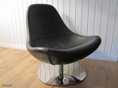 Tirup easy chair from IKEA / IKEA:n Tirup lepotuoli