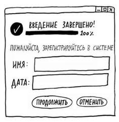 идеи для ежедневника распечатки: 10 тыс изображений найдено в Яндекс.Картинках