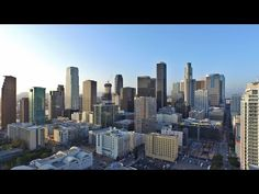 Buy a Drone: - Smooth Operator Los Angeles Drone Flight Amazing Footage by LarkinTV 4 years ago 4 minutes 27 seconds 399 995 Hotel Promo Codes, Amazing Photography, Landscape Photography, Hotel Coupons, Airline Booking, Los Angeles Skyline, Airline Reservations, Alaska Airlines, Airline Flights