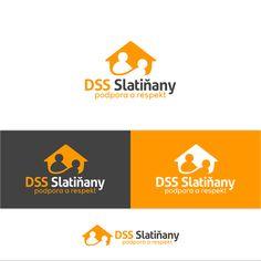 DSS Slatiňany �20DSS Slatiňany - create an eye catching logo
