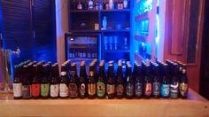 La gusgeria - tapas y cervezas artesanales Lagos de Moreno, jalisco