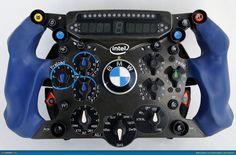 Wheel of fortune Bmw, Audi, Stock Car, Gp F1, Maserati, F1 Racing, Racing Rims, Aircraft Interiors, Formula 1 Car