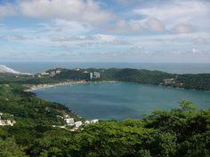 Diez lugares para visitar en Acapulco: Puerto Marqués