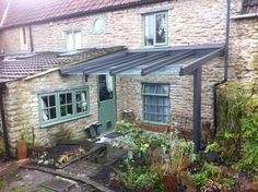 What We Do Glass Verandas And Patio Awnings From Just