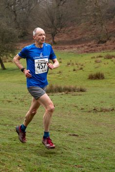 With thanks to Sevenoaks Camera Club Rotary, Club, Running, Sports, People, Hs Sports, Keep Running, Why I Run, Sport