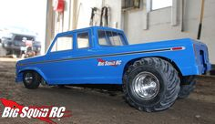 Event Coverage – MMRCTPA Truck & Tractor Pull in Sturgeon, MO « Big Squid RC – News, Reviews, Videos, and More! Truck And Tractor Pull, Tractor Pulling, Rc Remote, Remote Control Cars, Crazy Cars, Weird Cars, Rc Tractors, Truck Pulls