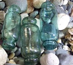 Image detail for -. us directly for these floats and any other floats you are seeking Aqua, Bottle Trees, Fishing World, Glass Floats, I Love The Beach, Sand And Water, Turquoise Glass, Ceramic Clay, Glass Ball
