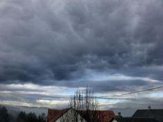 Wettermeldungen + Wetterentwicklung » 10.01.2014 - Aktuelle Wettermeldungen