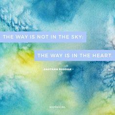 Wisdom from Buddha 11
