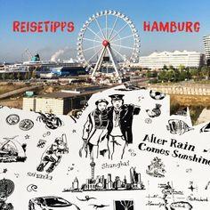 Hamburg Reisetipps