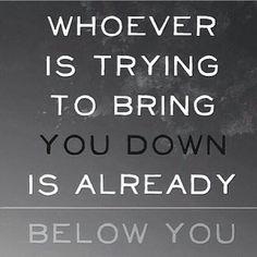 SuperTrippy.com #trippyquote #quote #quotes #life #true