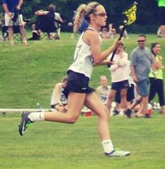 Wave One girls' recruit: Conestoga Valley (PA) 2014 attack-midfielder Buckley commits to Columbia College  - http://toplaxrecruits.com/wave-one-girls-recruit-conestoga-valley-pa-2014-attack-midfielder-buckley-commits-columbia-college/