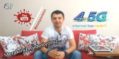 YouTube SnoopaVision Nedir  - Bisey.NET