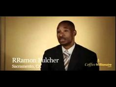 Watch real people testimonials and reviews about Organo Gold business; Wacht also: http://internetworkmarketing.info/og1e/