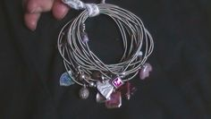 Je viens de mettre en vente cet article  : Bracelet Gas Bijoux 27,00 € http://www.videdressing.com/bracelets/gas-bijoux/p-5740832.html?utm_source=pinterest&utm_medium=pinterest_share&utm_campaign=FR_Femme_Bijoux+%26+Montres_Bijoux+fantaisie_5740832_pinterest_share