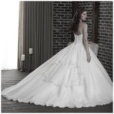 #oneday #wedding