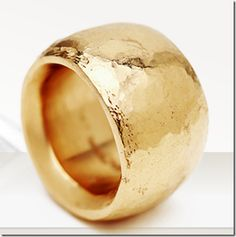 Fetter # Ring, 18 Karat Gold von Tina Engell www. Fat gold by Tina Engell www.fldesignergui… Fett 18 Karat Gold von Tina Engell www. Ring Set, Ring Verlobung, Sterling Silver Jewelry, Gold Jewelry, Silver Rings, Bijou Box, Vintage Style Rings, Christmas Jewelry, Designer Engagement Rings