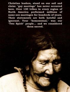 #progaymarriage