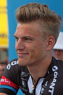 Marcel Kittel (2015)