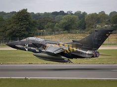 Tornado IDS  German AF