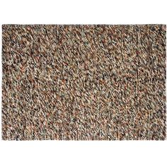 Confetti Floor Rug 160x230cm | Freedom Furniture and Homewares