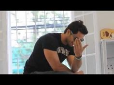 Elieser Ambrósio Big Brother Brasil 2013, calça sapatos Gabriel Spaniol - LOJA VIRTUAL . www.gabrielspaniol.com.br