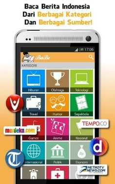 Kompilasi Aplikasi Android Yang Memudahkan Hidupmu http://www.aplikanologi.com/?p=29148