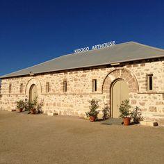 Kidogo Arthouse on Bathers Beach, Fremantle, WA Australia Beach, Western Australia, South Beach, Home Art, Travel Guide, Surfing, Swimming, Invitations, Mansions