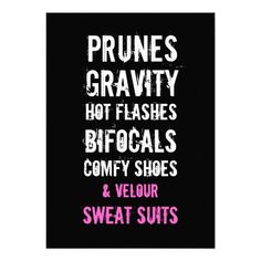 447 best funny birthday party invitations images on pinterest