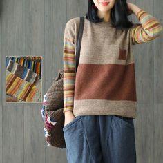 Too Hot Coffee Sleeve – Free Pattern – Interests Knitting Designs, Knitting Projects, Knitting Patterns, Crochet Patterns, Knitting Needles, Hand Knitting, Knit Fashion, Knitwear, Knit Crochet