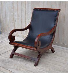 Kolonialne #fotele wykonane są z najwyższej jakości drewna. Idealnie sprawdzają się w gabinecie,sypialni czy salonie. Model: HS-22-HM-060 @ 919 zł. Zamówienie online: http://goo.gl/jd3wTC